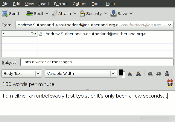 thunderbird-jetpack-words-per-minute-example