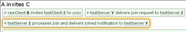 z-joined-step-callout-causes-highlighting